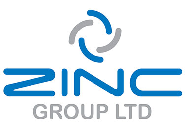 Zinc Group Ltd