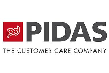 Pidas AG