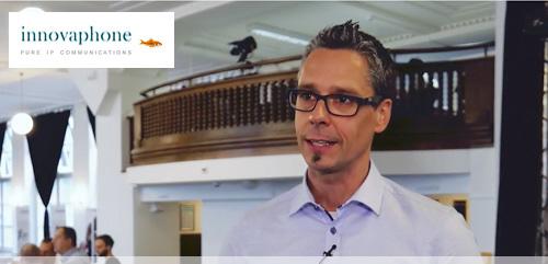Lars Dietrichkeit