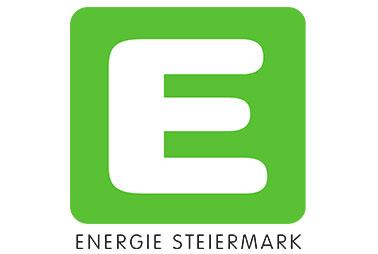 Energie Steiermark Service GmbH