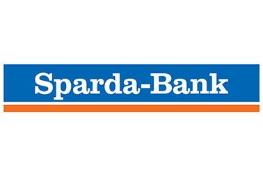 Sparda-Bank Hamburg eG