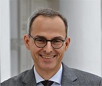 Alexander Britz Microsoft