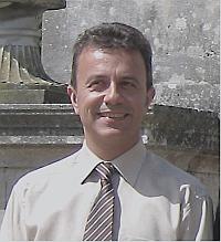 Gerard Cognet